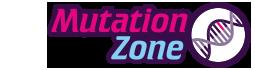 Mutation Zone